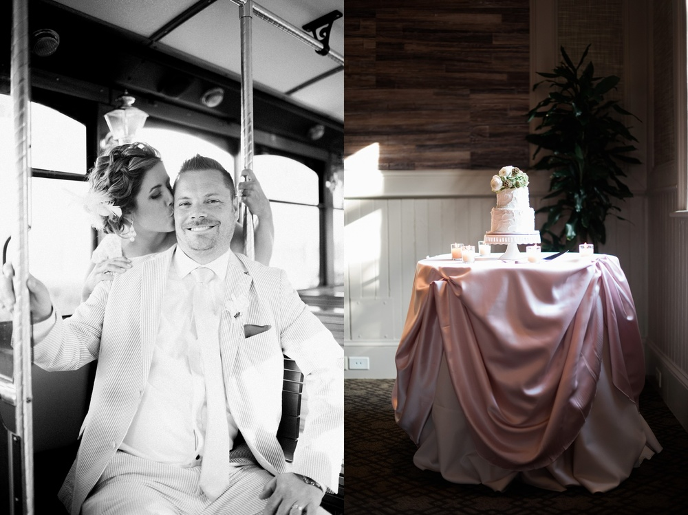 charleston_wedding_photographer_0219.jpg