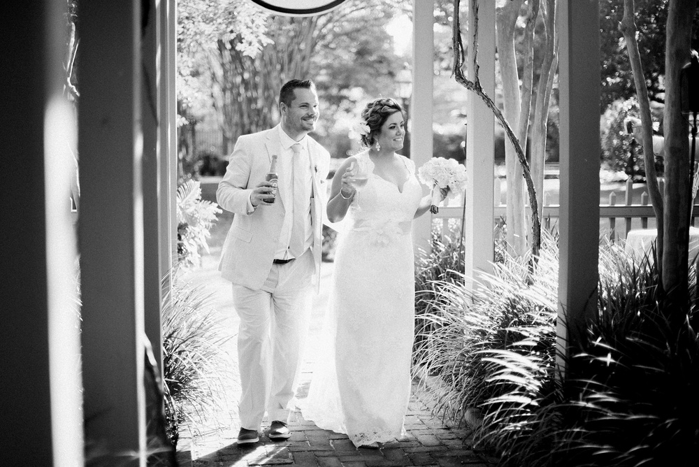 charleston_wedding_photographer_0226.jpg