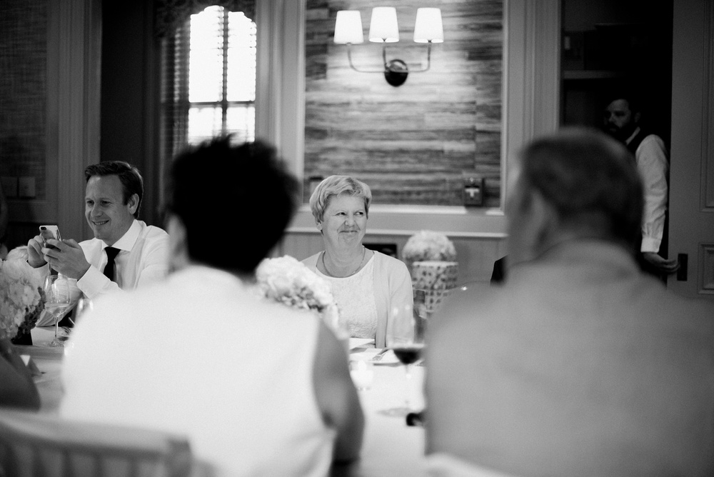 charleston_wedding_photographer_0232.jpg