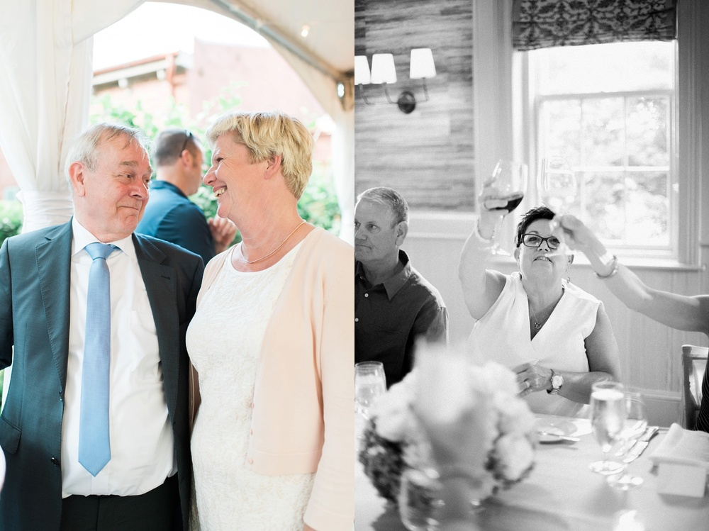 charleston_wedding_photographer_0234.jpg