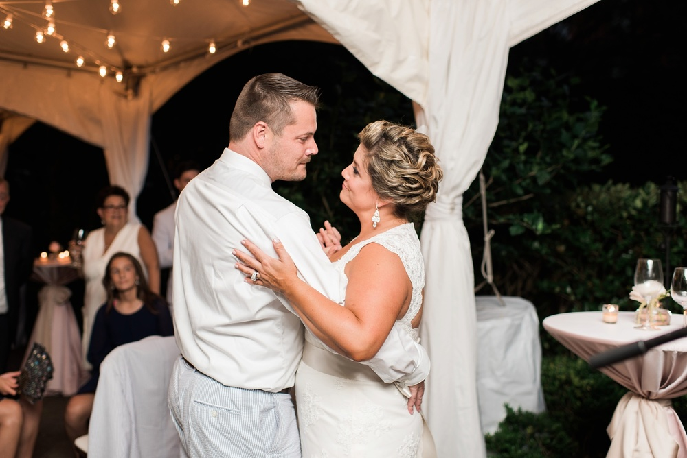 charleston_wedding_photographer_0237.jpg
