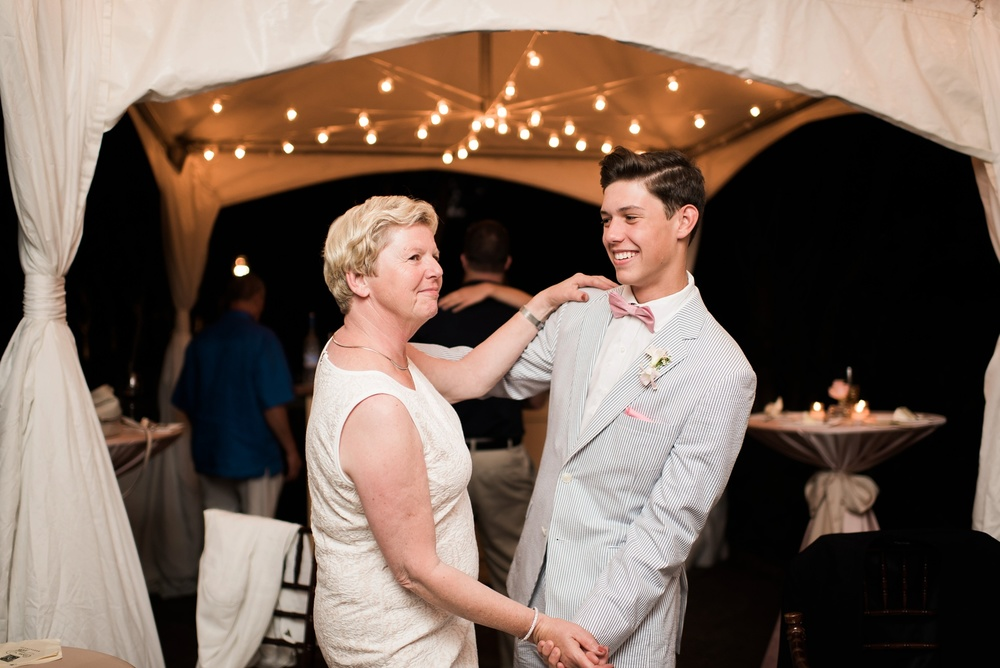 charleston_wedding_photographer_0240.jpg