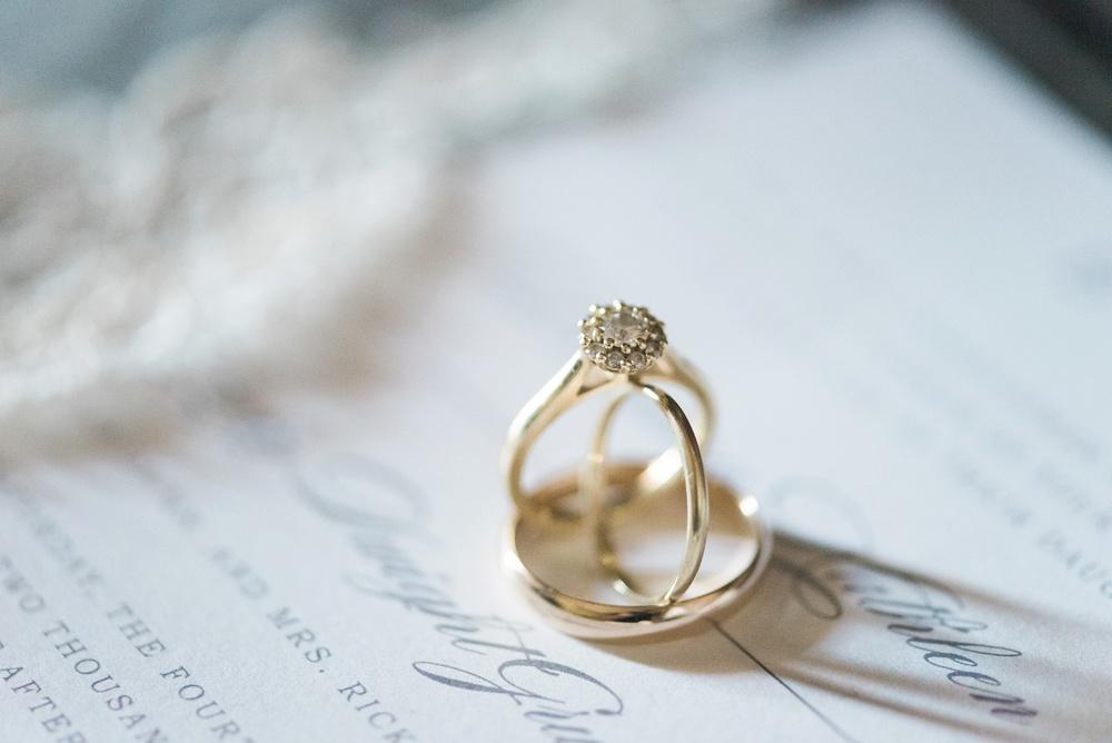 columbia_wedding_photographer_0252.jpg