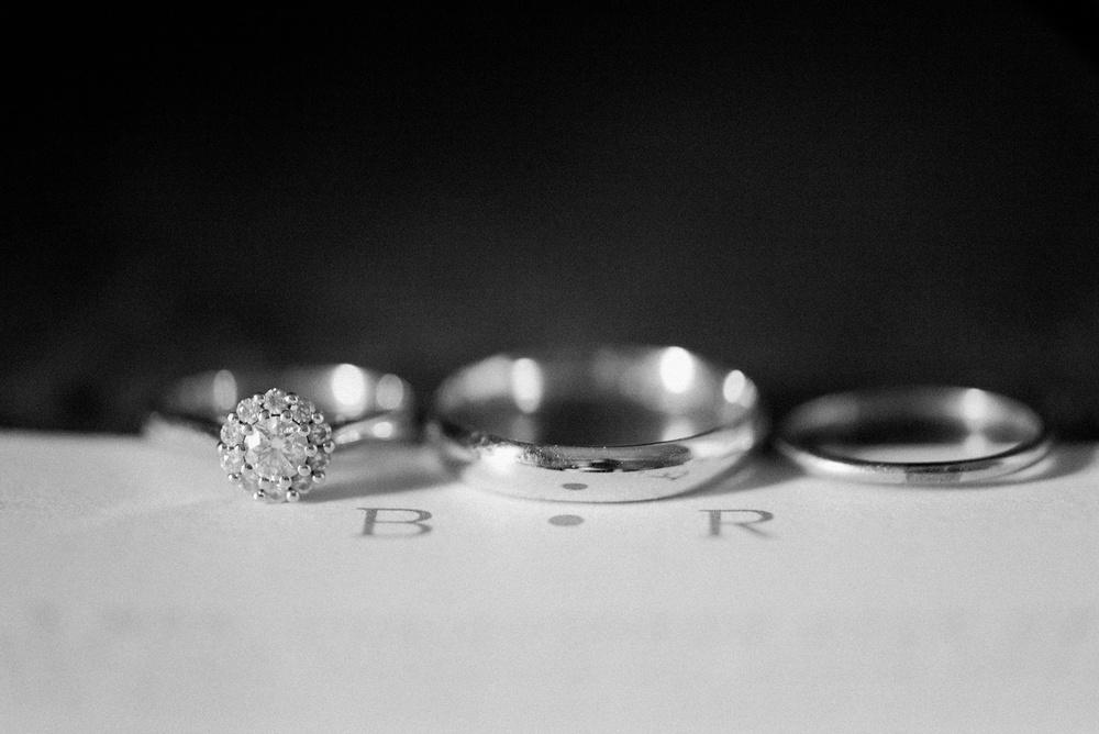 columbia_wedding_photographer_0253.jpg