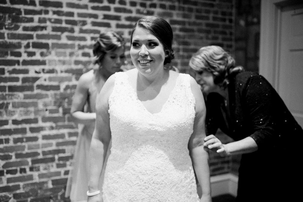 columbia_wedding_photographer_0259.jpg