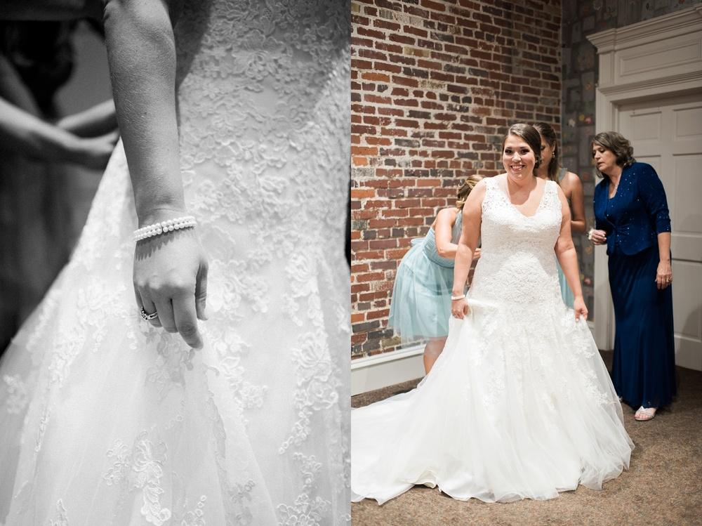 columbia_wedding_photographer_0260.jpg
