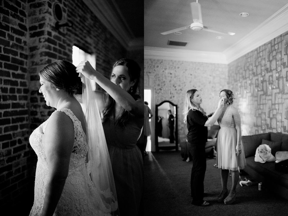 columbia_wedding_photographer_0262.jpg