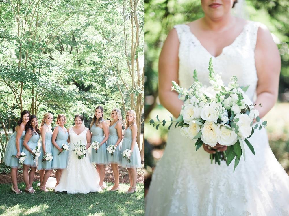 columbia_wedding_photographer_0270.jpg