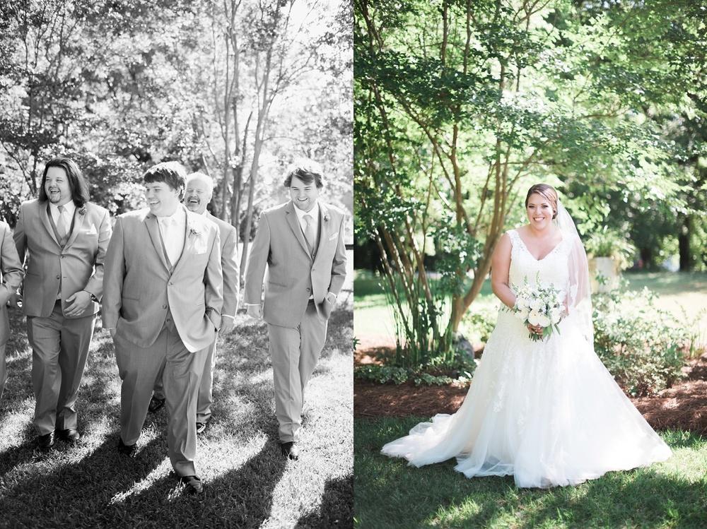 columbia_wedding_photographer_0273.jpg