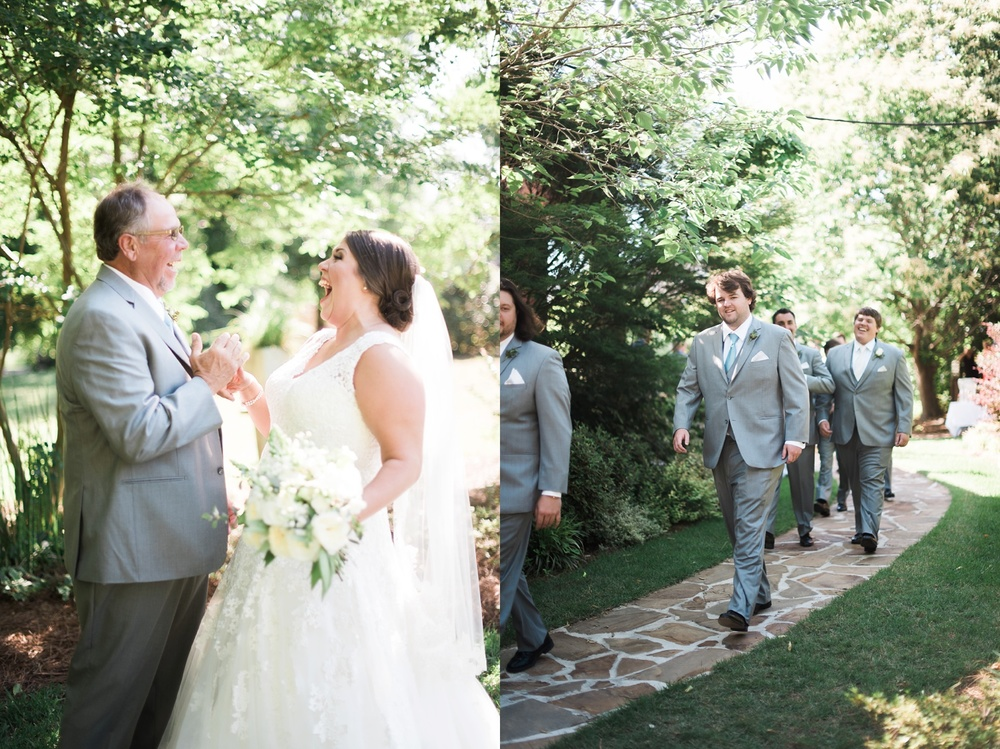 columbia_wedding_photographer_0278.jpg