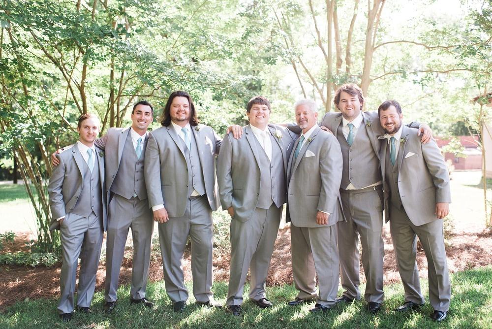 columbia_wedding_photographer_0279.jpg