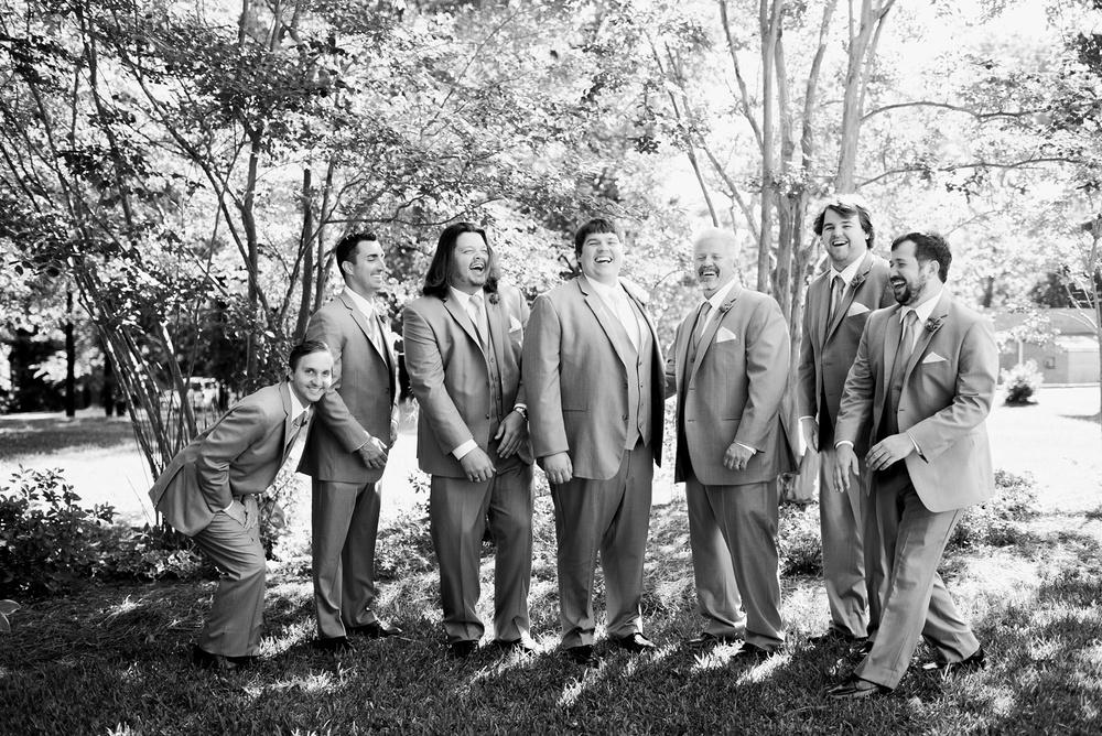 columbia_wedding_photographer_0280.jpg