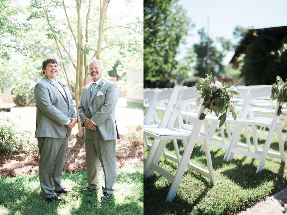 columbia_wedding_photographer_0282.jpg