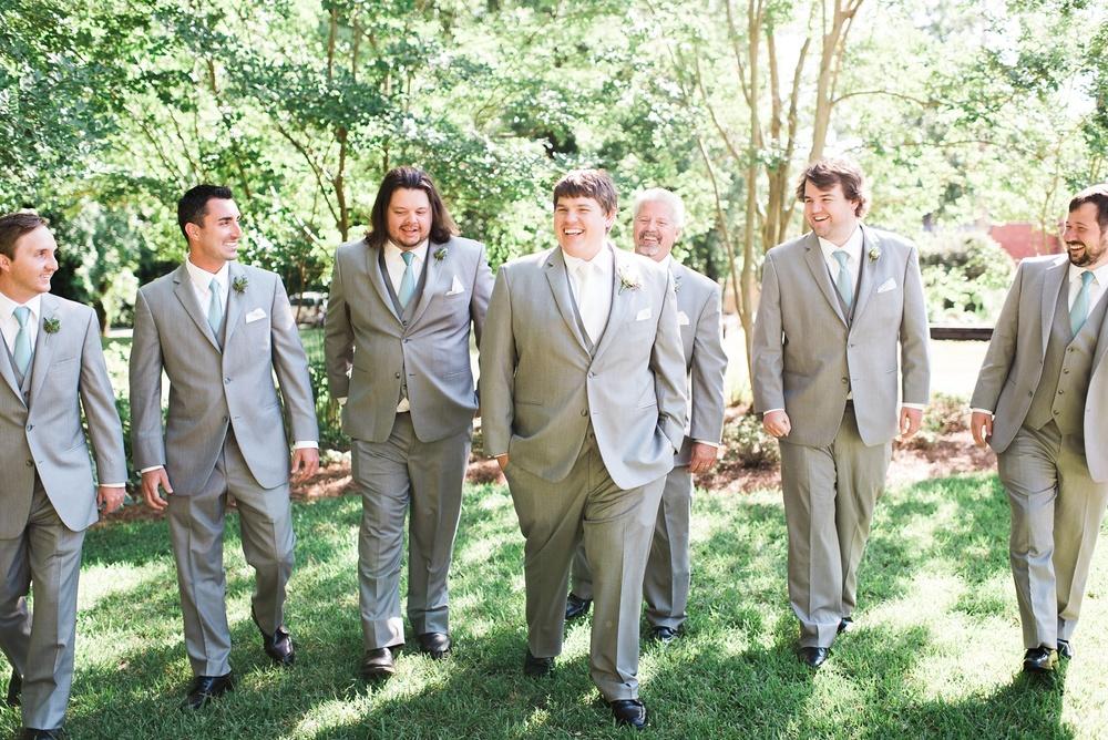 columbia_wedding_photographer_0283.jpg