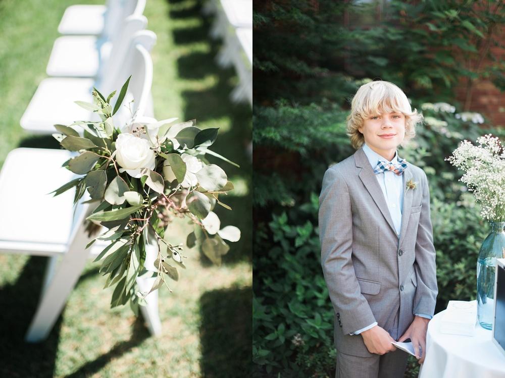columbia_wedding_photographer_0284.jpg