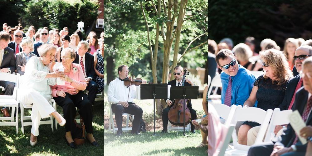 columbia_wedding_photographer_0286.jpg