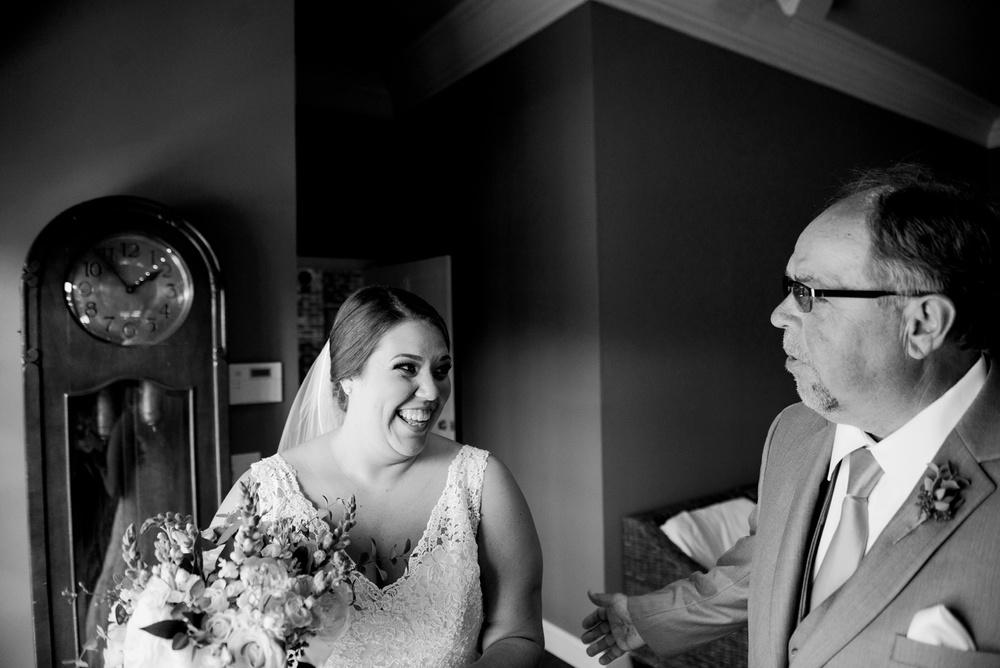 columbia_wedding_photographer_0288.jpg