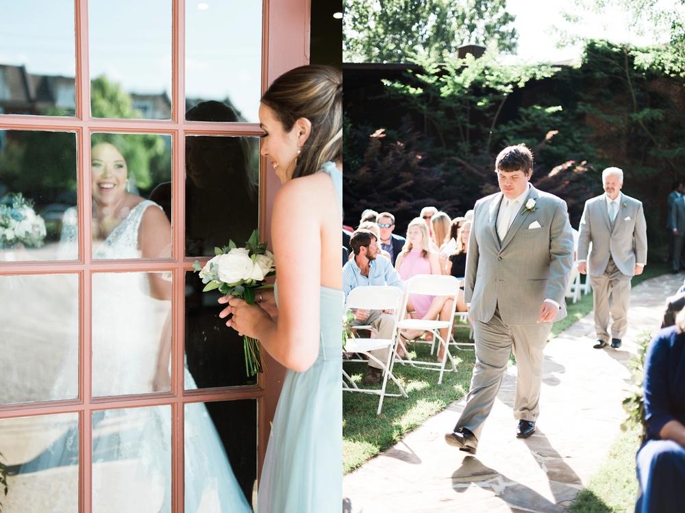columbia_wedding_photographer_0289.jpg