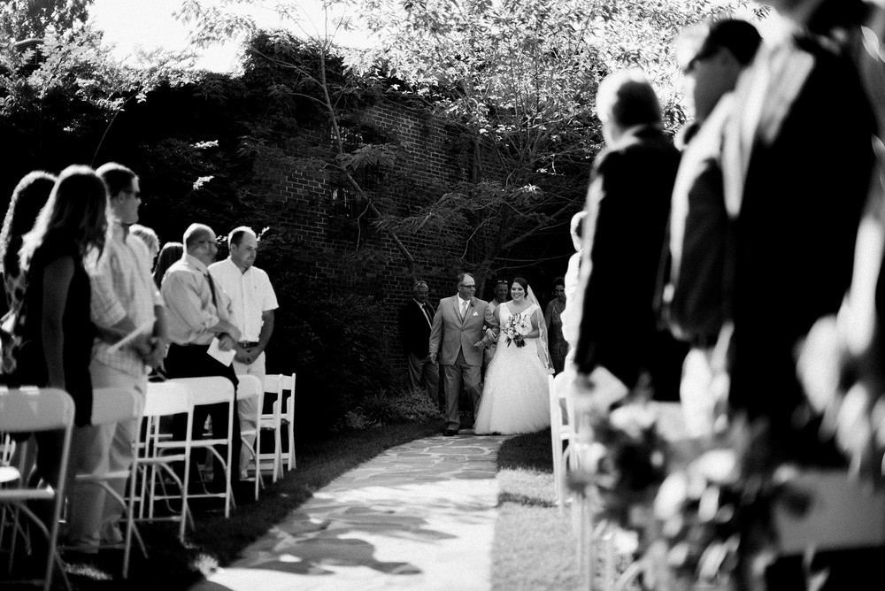 columbia_wedding_photographer_0290.jpg
