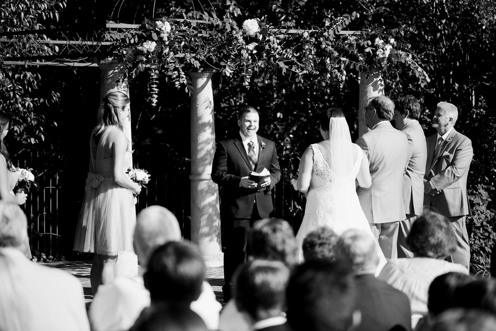 columbia_wedding_photographer_0292.jpg