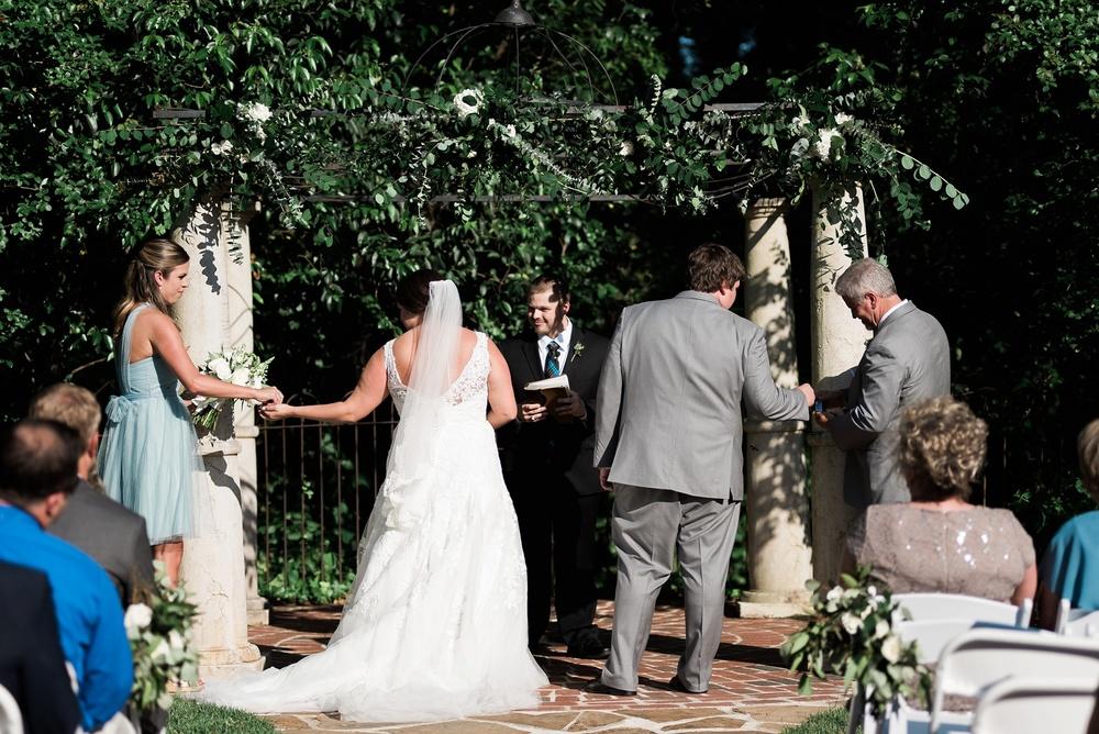 columbia_wedding_photographer_0294.jpg