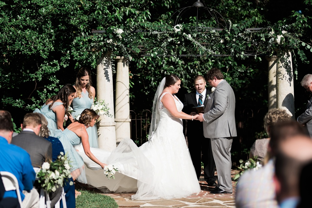 columbia_wedding_photographer_0293.jpg
