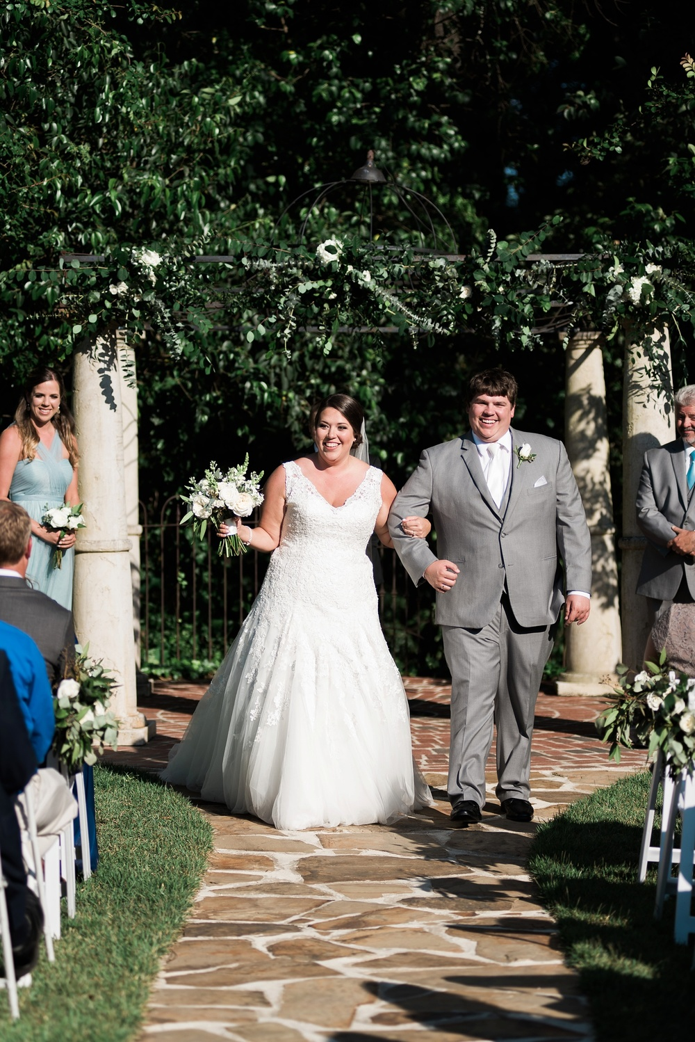 columbia_wedding_photographer_0297.jpg