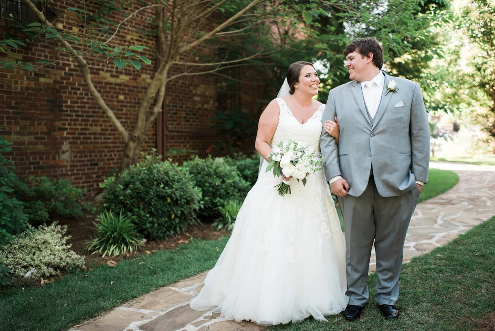 columbia_wedding_photographer_0298.jpg