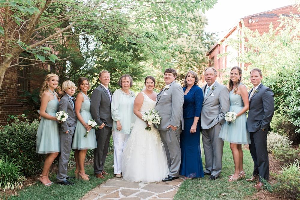 columbia_wedding_photographer_0300.jpg