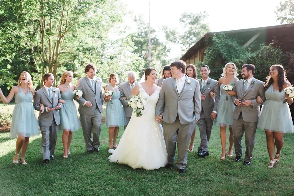 columbia_wedding_photographer_0304.jpg