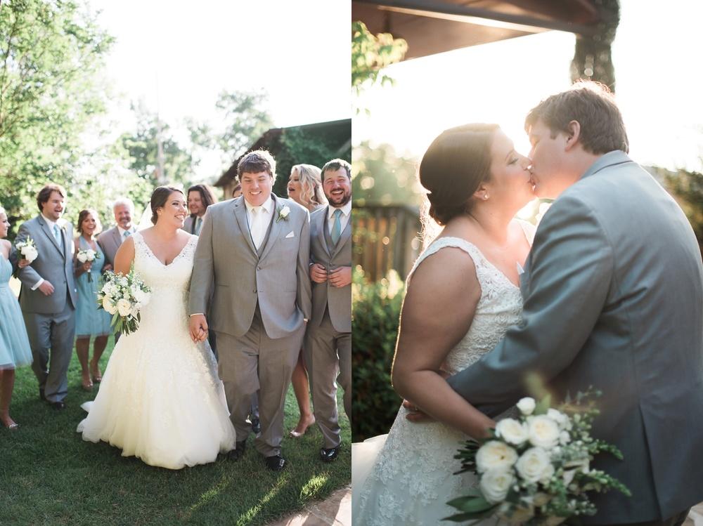 columbia_wedding_photographer_0306.jpg