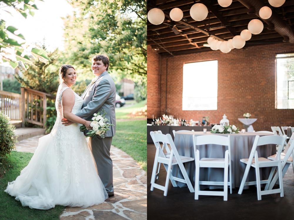 columbia_wedding_photographer_0307.jpg
