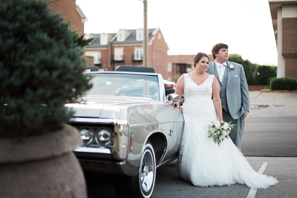 columbia_wedding_photographer_0308.jpg