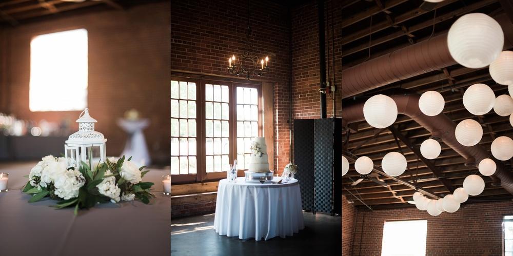 columbia_wedding_photographer_0311.jpg