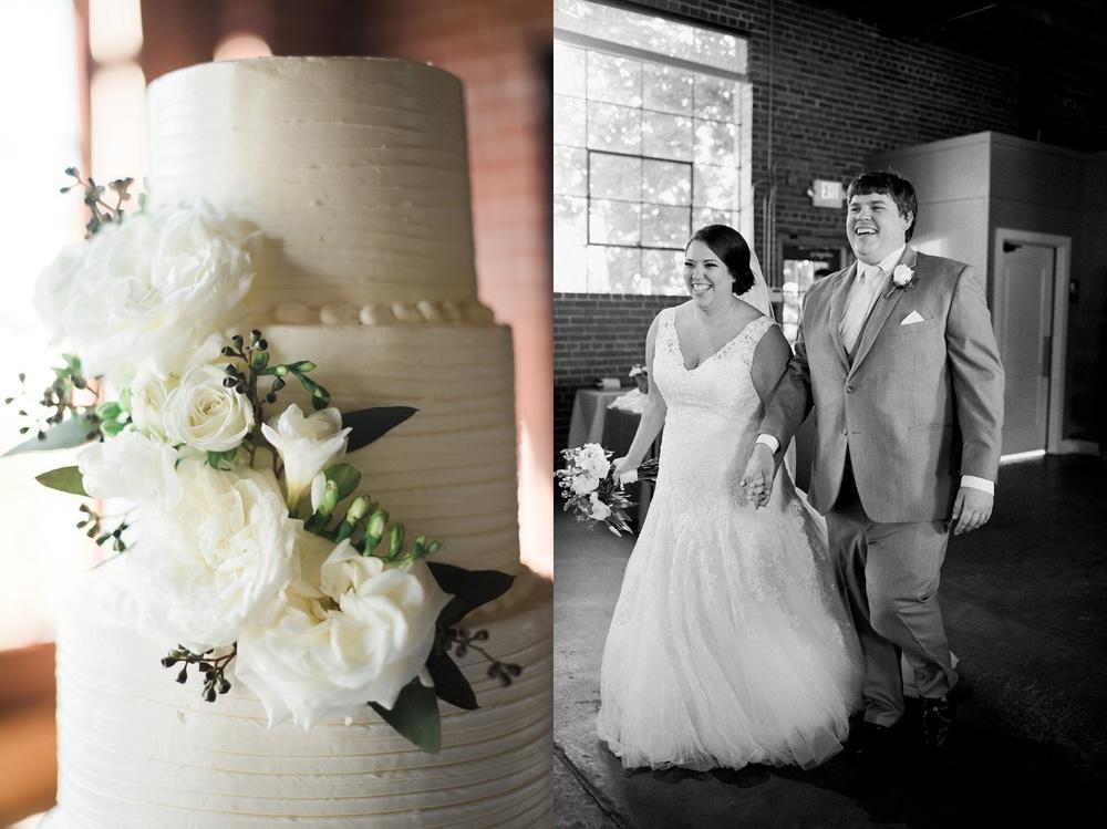 columbia_wedding_photographer_0313.jpg