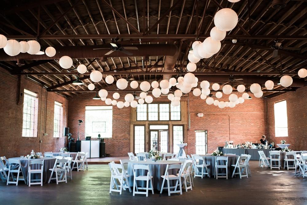 columbia_wedding_photographer_0314.jpg
