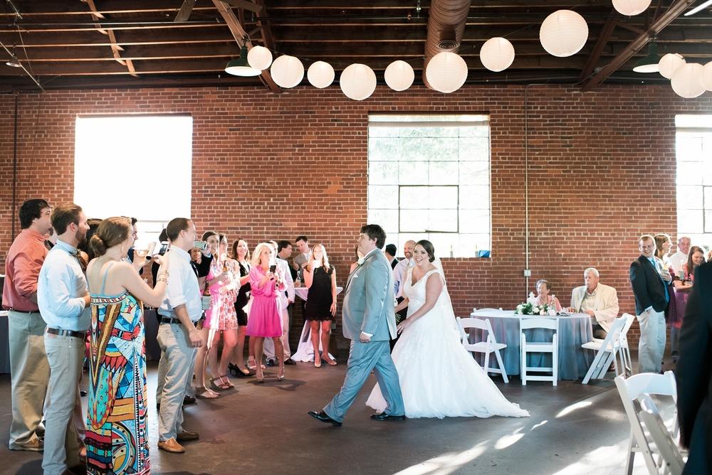 columbia_wedding_photographer_0316.jpg
