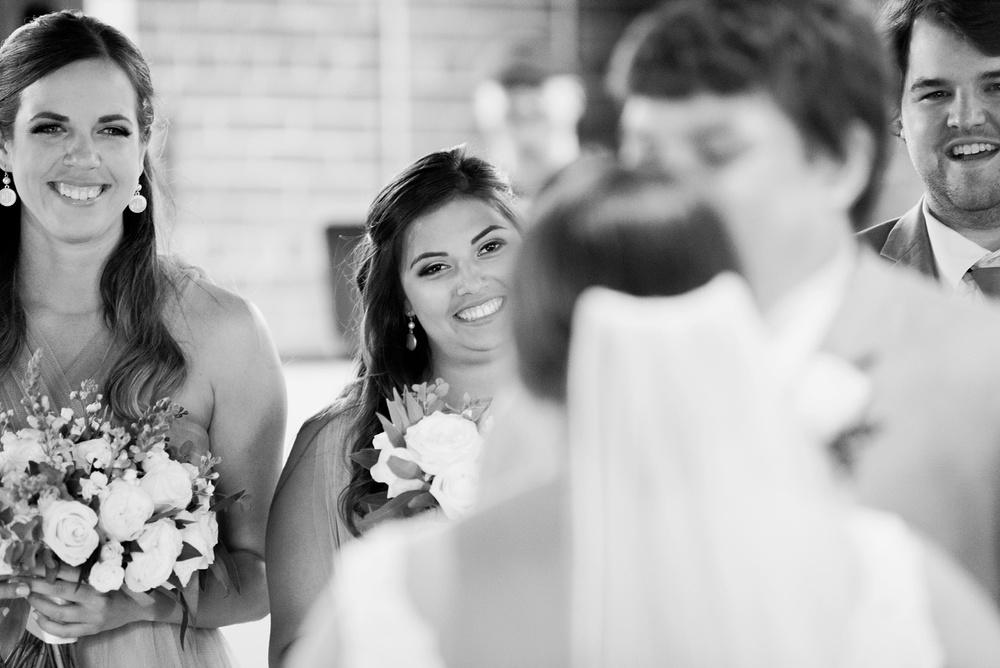 columbia_wedding_photographer_0319.jpg
