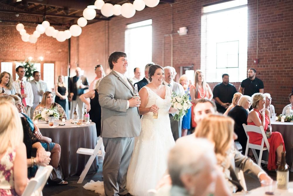 columbia_wedding_photographer_0325.jpg