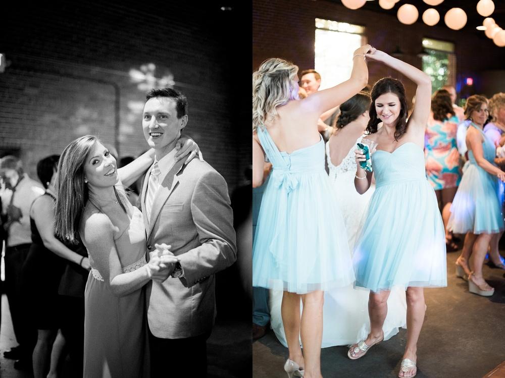 columbia_wedding_photographer_0328.jpg