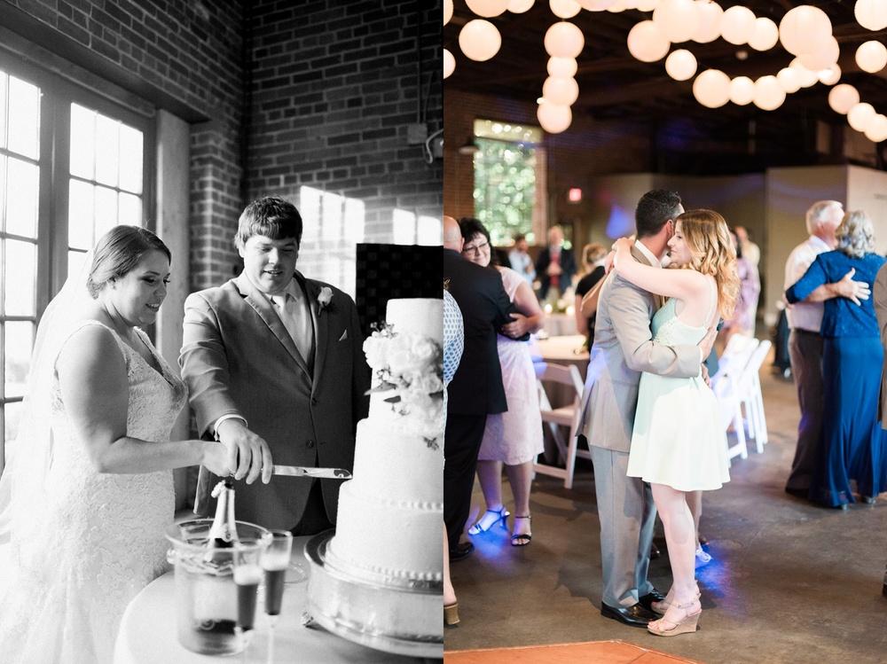 columbia_wedding_photographer_0330.jpg
