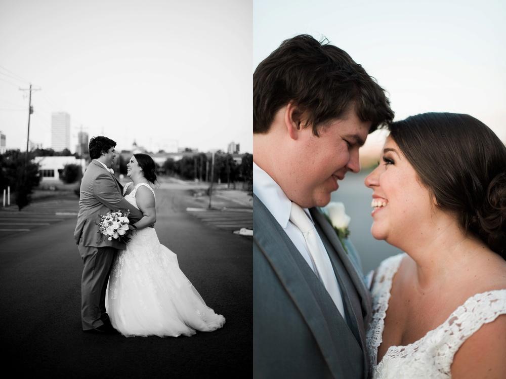 columbia_wedding_photographer_0333.jpg