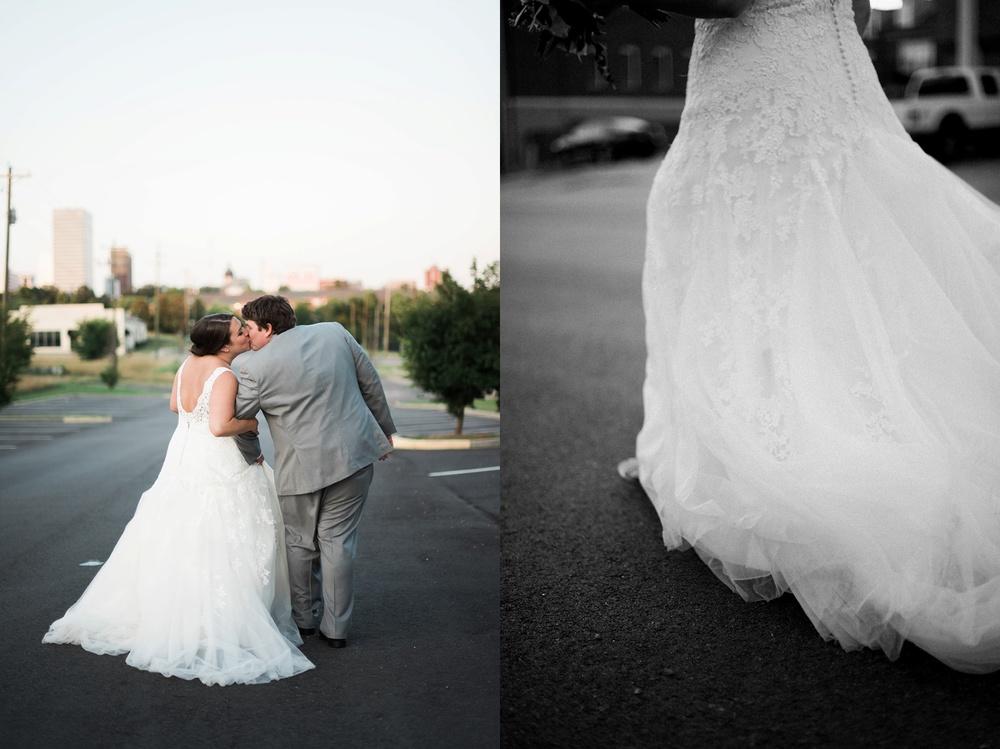 columbia_wedding_photographer_0336.jpg