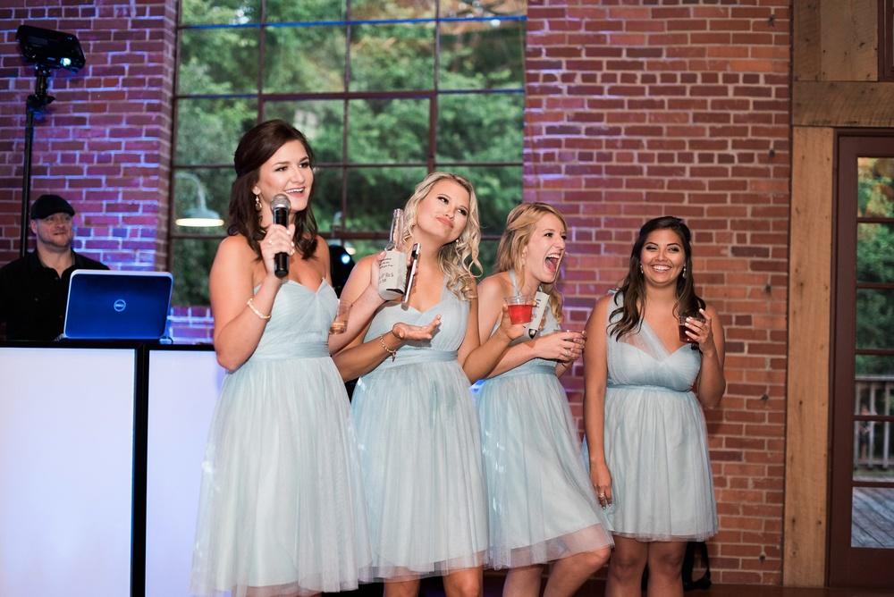 columbia_wedding_photographer_0337.jpg
