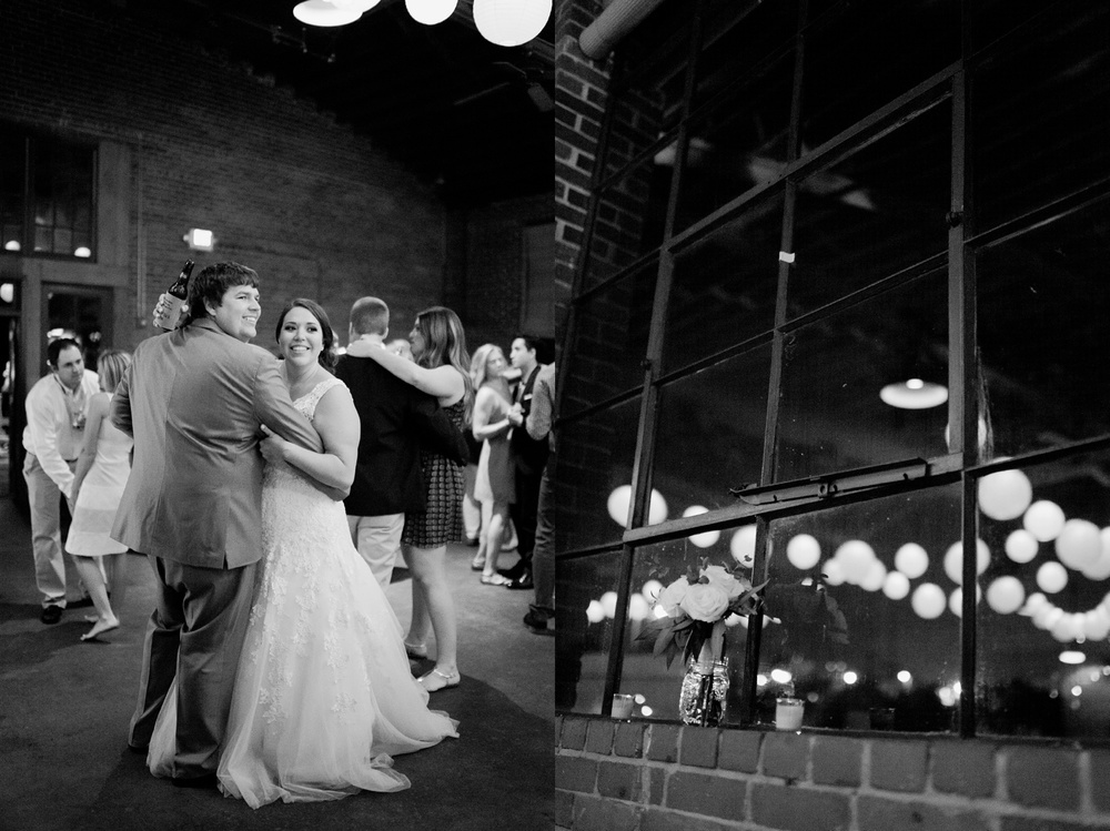 columbia_wedding_photographer_0344.jpg