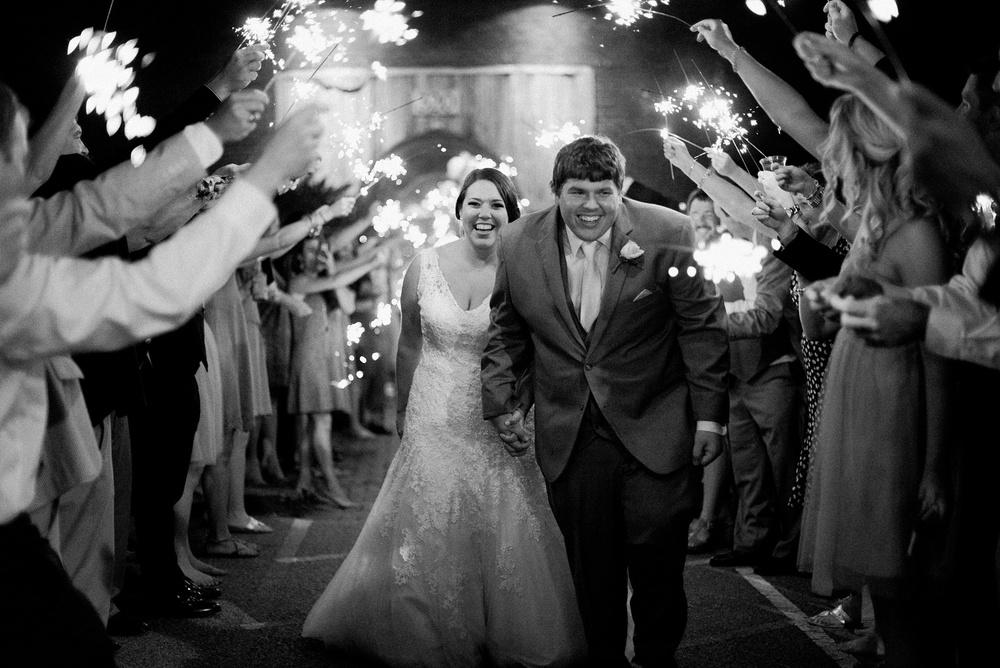 columbia_wedding_photographer_0349.jpg