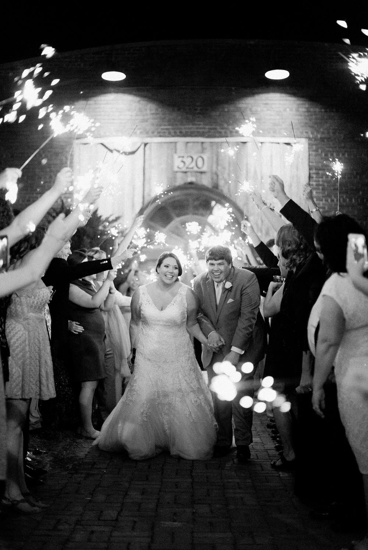 columbia_wedding_photographer_0348.jpg