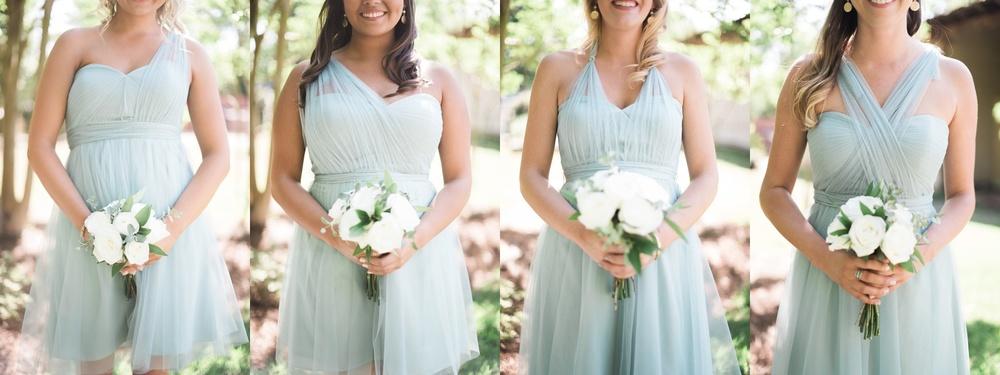 columbia_wedding_photographer_0353.jpg