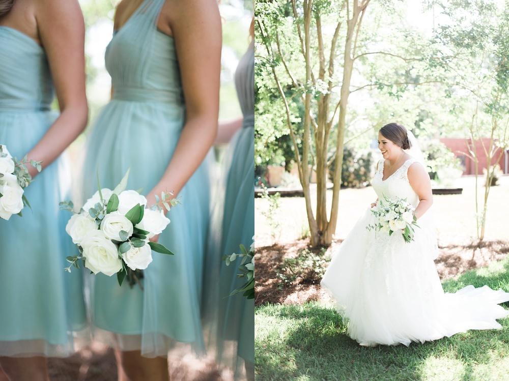 columbia_wedding_photographer_0354.jpg