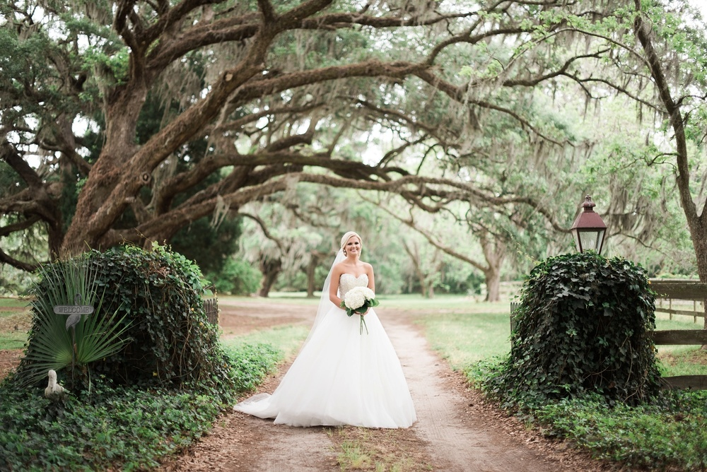 charleston_wedding_photographer_0492.jpg